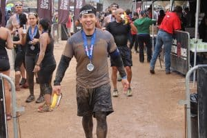 Best Shoes for Spartan Race & Mud Run