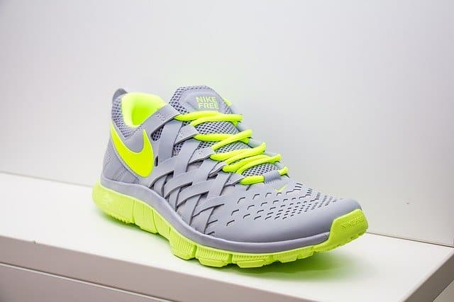 Best Running Shoes for Underpronation Womens